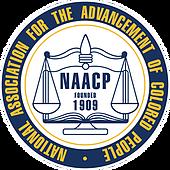 Maricopa County Branch NAACP